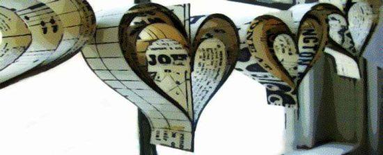 manualidades de Amor (21)