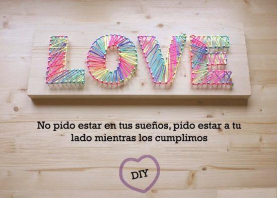 manualidades de Amor (25)