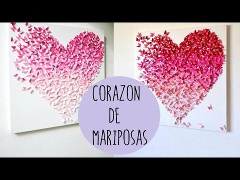 manualidades de Amor (42)