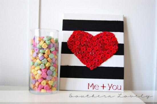 manualidades de Amor (46)