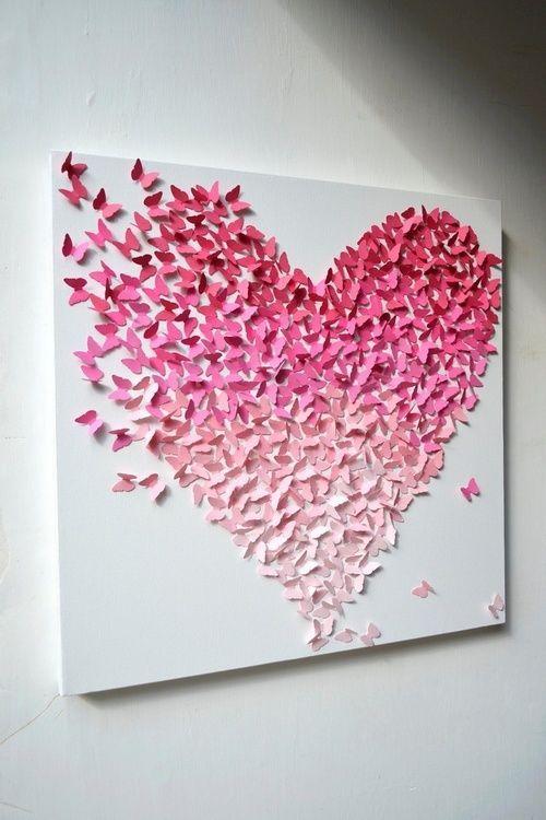 manualidades de Amor (5)