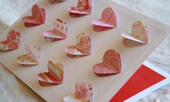 manualidades de Amor (50)