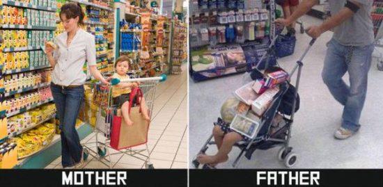 meme día del padre (9)