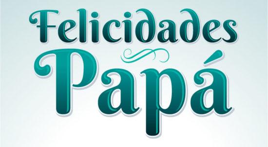 mensajes dia del padre (2)