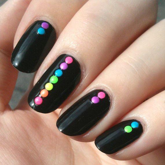 nail-art (1)