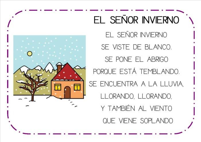 poesia-de-invierno2