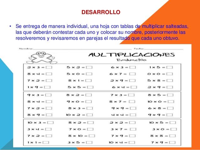 situacion-de-aprendizaje-tablas-de-multiplicar-11-638