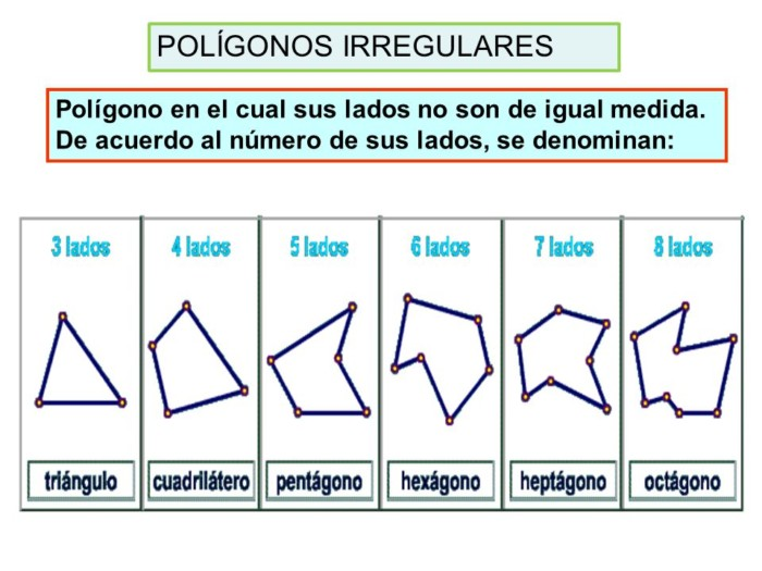 slide_4