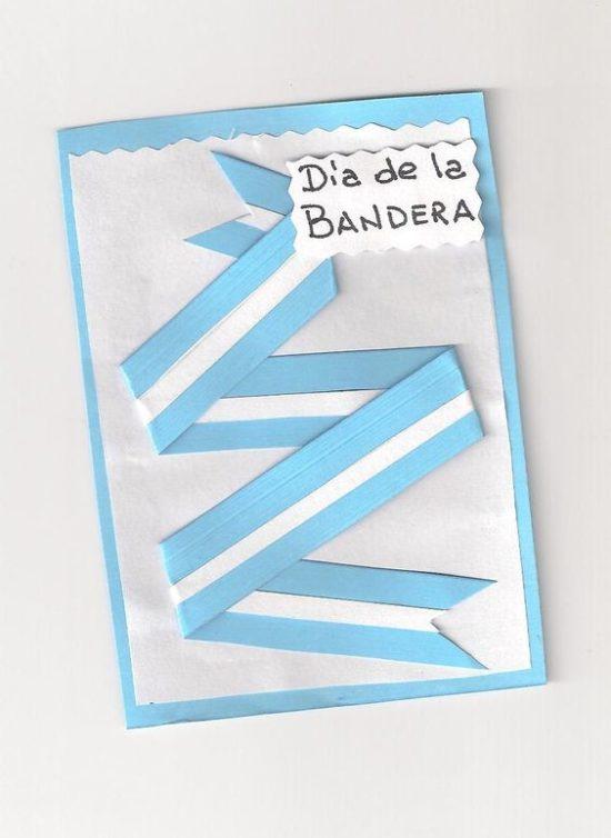 souvenirs y adornos día de la bandera argentina (6)