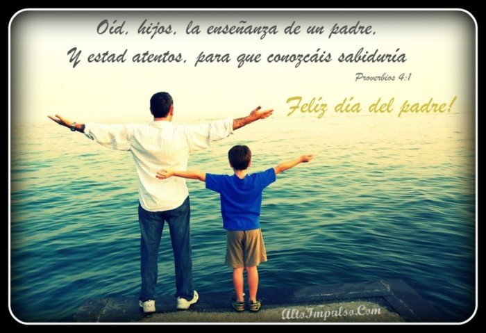 tercer-domingo-de-junio-feliz-dia-del-padre-feliz-dia-del-padre-1024x700