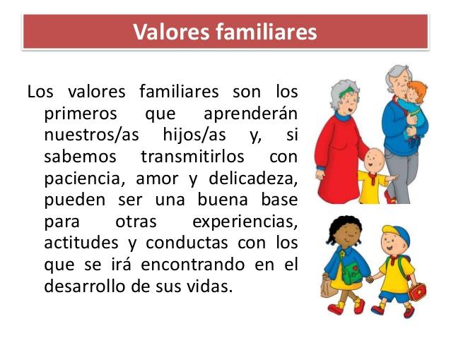 transmisin-de-valores-en-la-familia-7-638