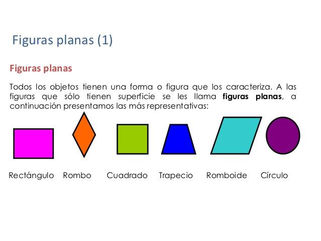 unidad-2-tema-1-figuras-geometricas-1-638