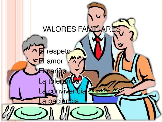 valores-familiares-1-638