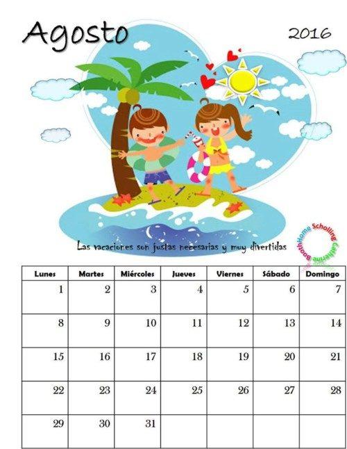 Calendario-2016-81