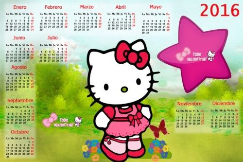 Calendario-2016-de-Hello-Kitty--e1449356303854