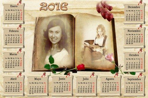 Calendario_7_2016_recuperado-tile