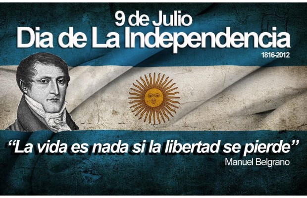 Día-de-la-Independencia-Argentina-620x400