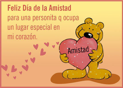 Dia-Del-Amigo-gracias14