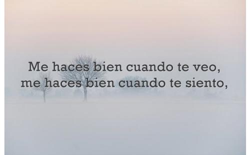 Imagenes-para-whatsapp-con-frases-de-amor-chidas-2016