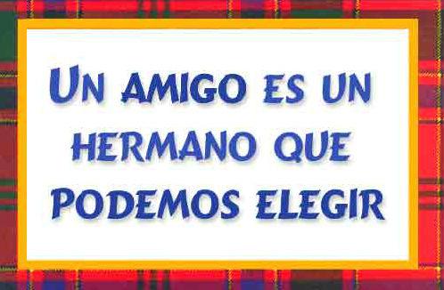 amigoimagen_con_frase_dia_del_amigo