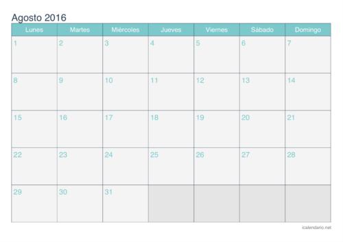 calendario-agosto-2016-turquesa