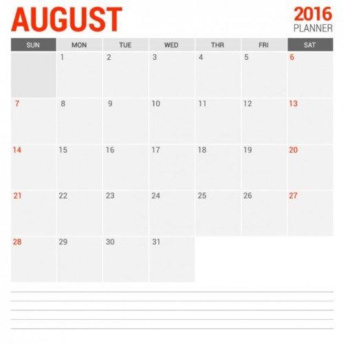 calendario-mensual-agosto-2016_1057-325