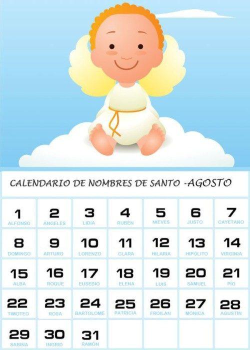 calendario-nombres-agosto-g