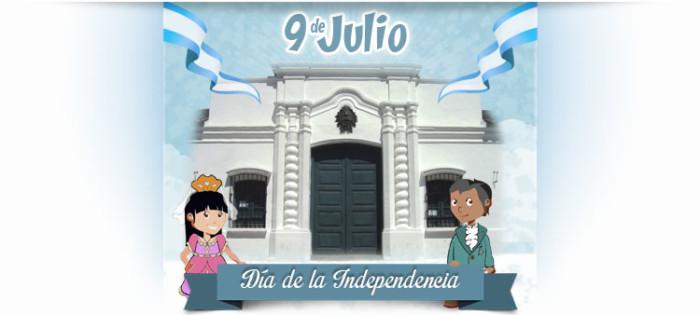 casa_de_tucumán