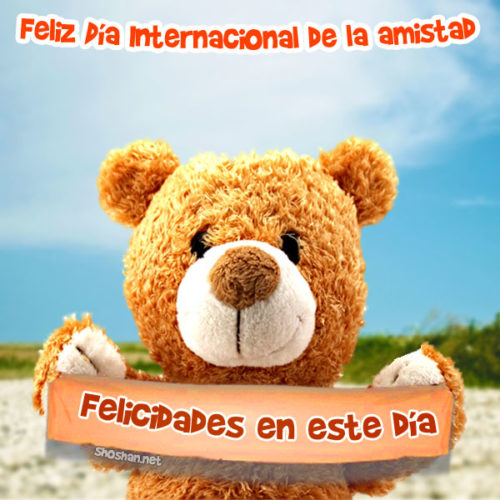 día internacional de la amistad - frases (14)