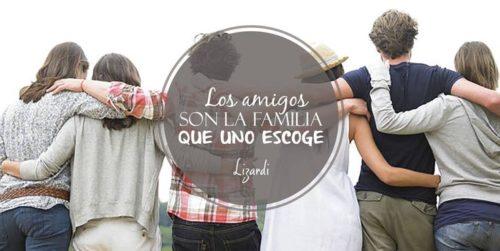 día internacional de la amistad - frases (2)