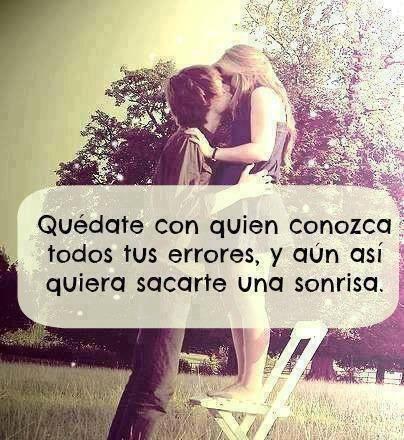 Chidas Con Frases De Amor Www Imagenesmy Com