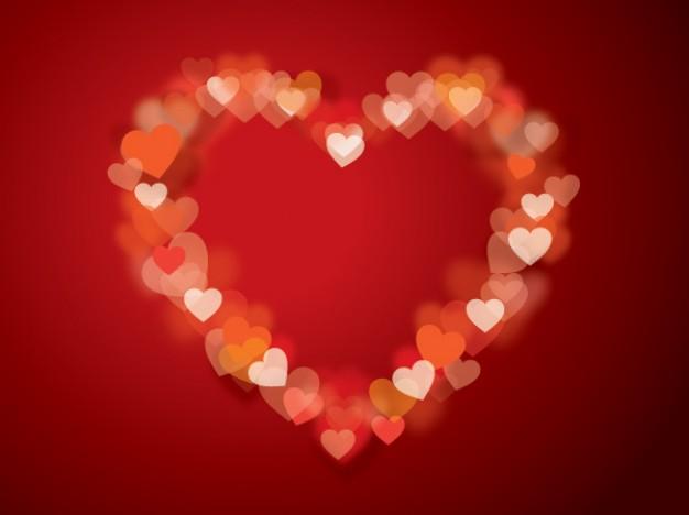 el-amor-del-corazon_829071