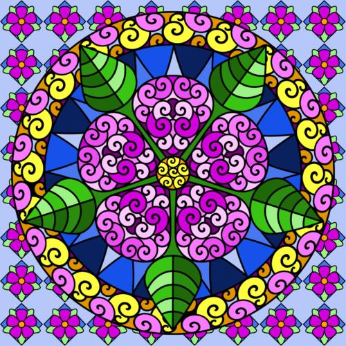 flower_mandala1a