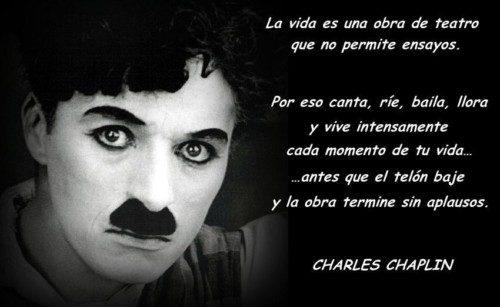 frases-celebres-frase-celebre-Chaplin