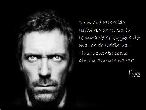 frases-epicas-1