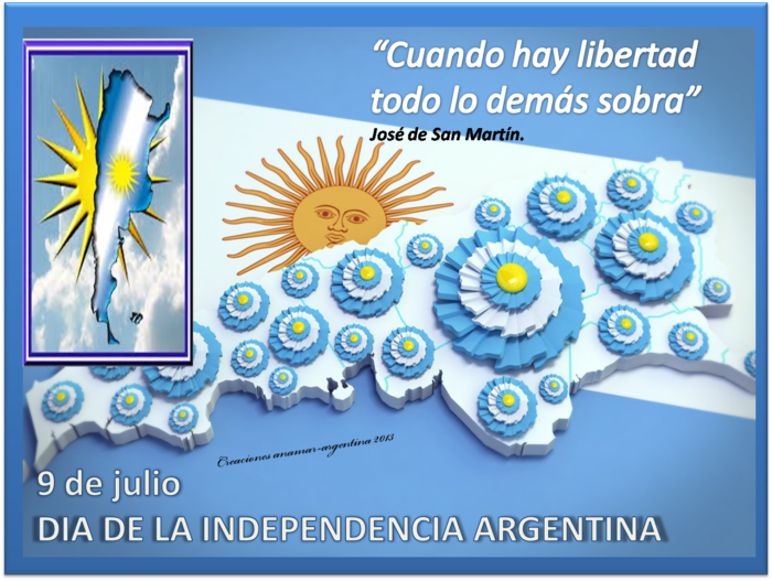 imagen-9-de-julio-dia-de-la-independencia-argentina-3-anamar-argentina