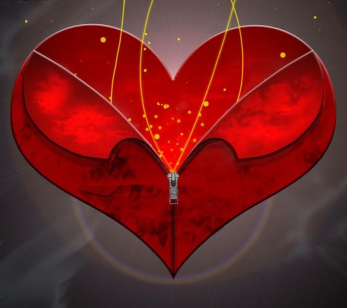 imagenes-de-corazon-de-amor-abriendose