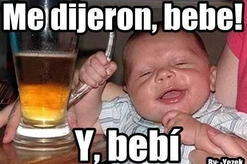 mejores mamadas peruanas muy putas