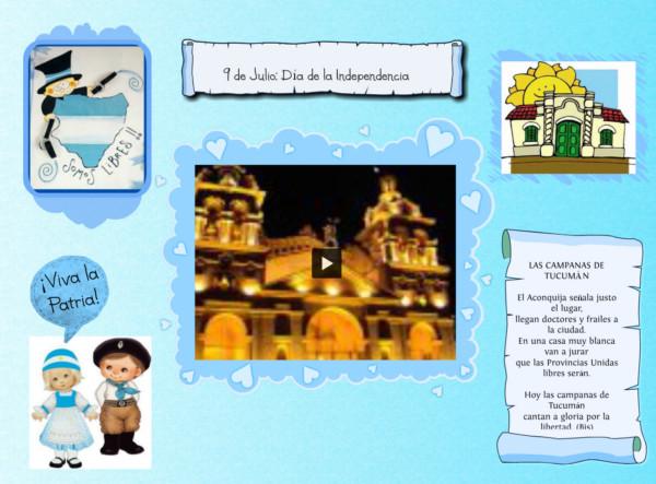 información-del-9-de-julio-dia-de-la-independencia-argentina-7
