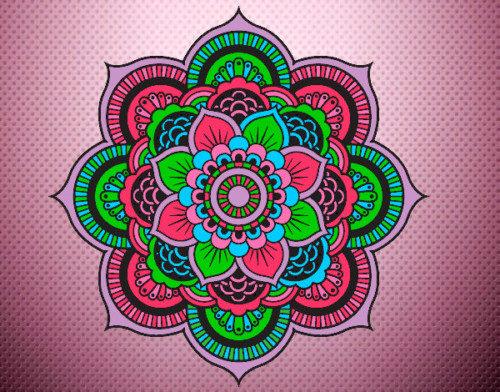 mandala-flor-oriental-mandalas-pintado-por-zahiracha-9898211