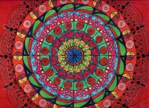 mandalas-meditacion