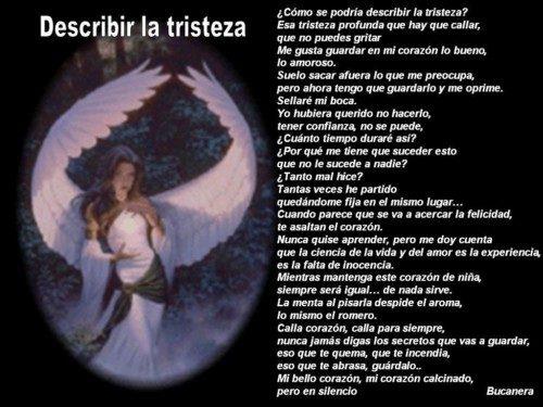 poema-de-amor-triste1