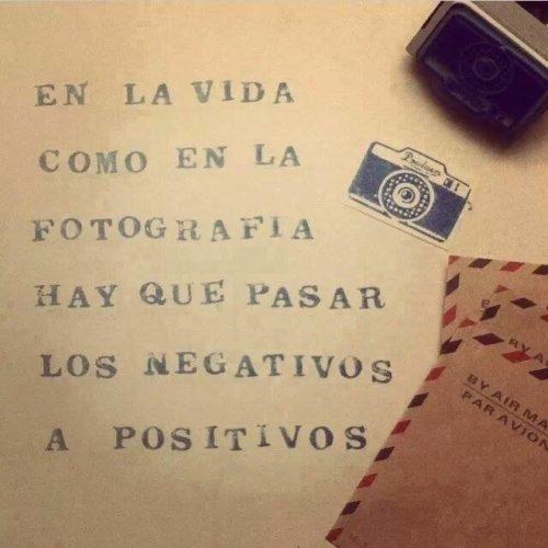 reflexiones motivadoras, positivas, de superación (84)