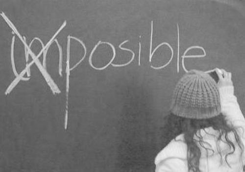 reflexiones motivadoras, positivas, de superación (9)