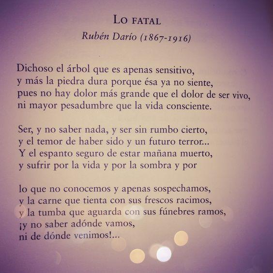 Frases Y Poemas De Amor De Pablo Neruda Gabriela Mistral Y Ruben Dario Informacion Imagenes