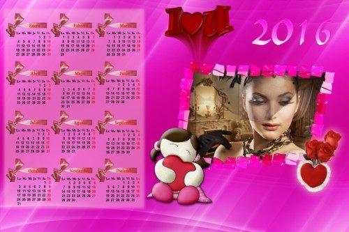Calendario_1_recuperado_2016-vert