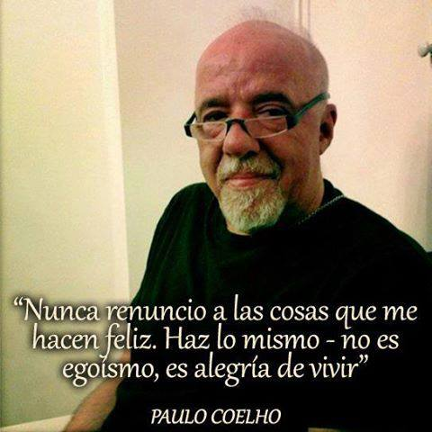 Frases-de-Paulo-Coelho-para-descargar