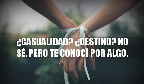 Imagenes De Amor Chidas (2)