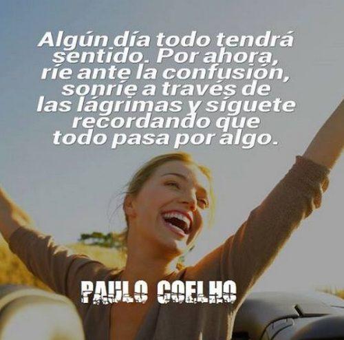 Imagenes-con-frases-de-Paulo-Coelho