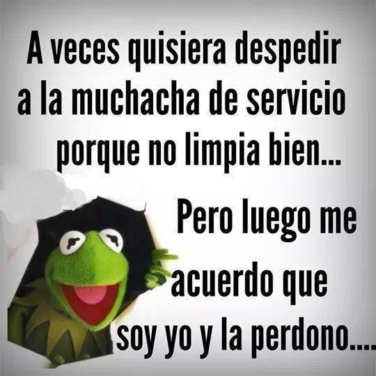 Ex novia whatsapp - 4 2